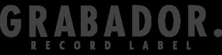 cropped-LogoGrabador-1.png